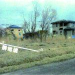 釧路市昭和北2丁目190番2586 土地