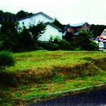 釧路郡釧路町緑3丁目28番 土地