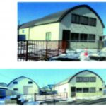 釧路郡釧路町国誉5 貸倉庫